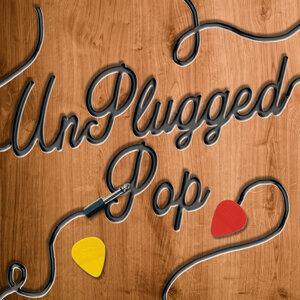 Unplugged Pop 歌手頭像