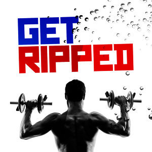 Get Ripped 歌手頭像