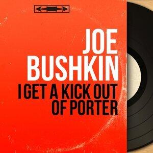 Joe Bushkin 歌手頭像