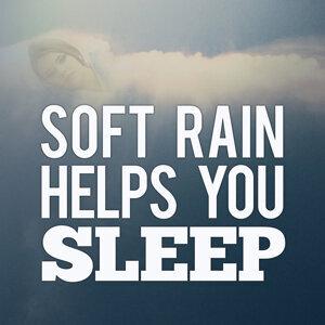 Raindrops Sleep 歌手頭像