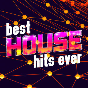 Best Dance Hits Ever 歌手頭像