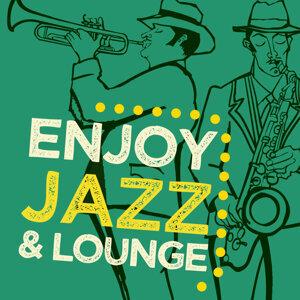 Enjoy Jazz Lounge 歌手頭像