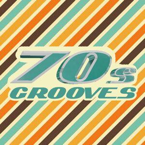 70s Grooves 歌手頭像