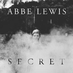 Abbe Lewis 歌手頭像