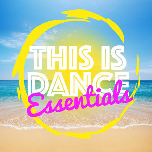 This Is Dance Music 歌手頭像