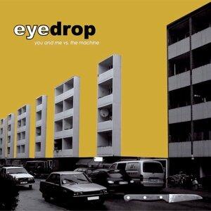 Eyedrop 歌手頭像