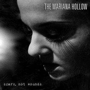 The Mariana Hollow 歌手頭像