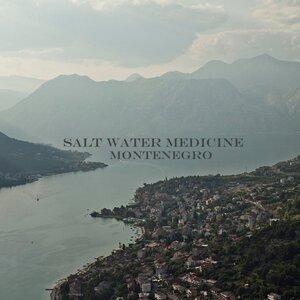 Salt Water Medicine 歌手頭像