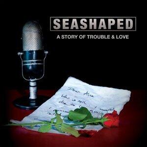Seashaped 歌手頭像