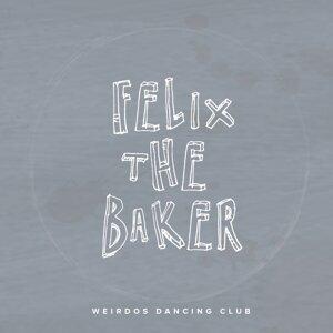 Felix the Baker 歌手頭像