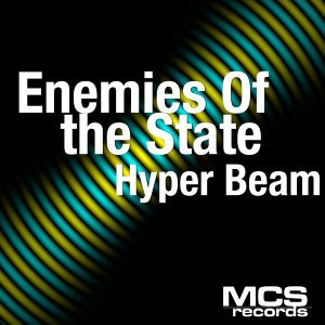 Enemies of the State 歌手頭像