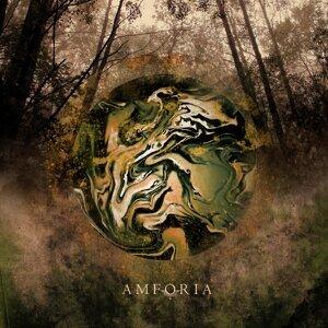 Amforia 歌手頭像