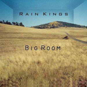 Rain Kings 歌手頭像