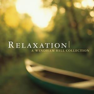 Relaxation: A Windham Hill Collection 歌手頭像