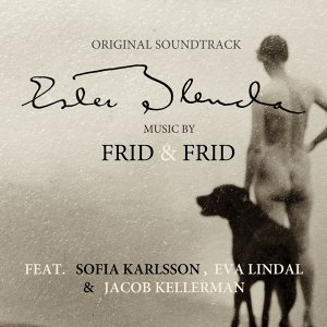 Frid & Frid 歌手頭像