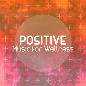 Music for Wellness
