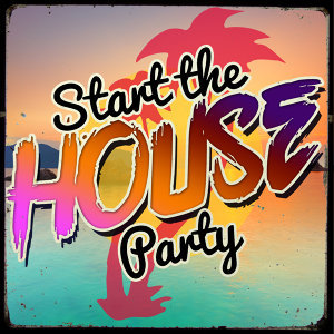 Party Starters 2016