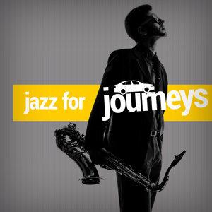 Jazz Journeys 歌手頭像