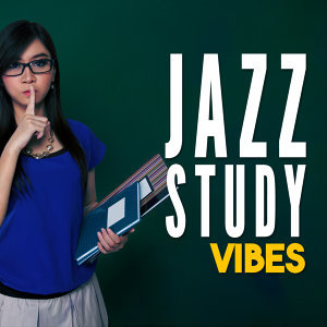 Jazz for Studying 歌手頭像