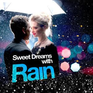 Rain for Sleep 歌手頭像
