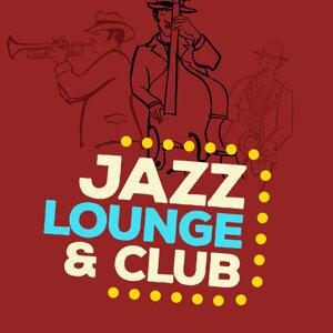 Jazz Lounge Club 歌手頭像
