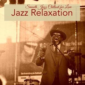 New Orleans Jazz Club 歌手頭像