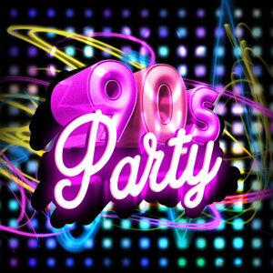 90s Party 歌手頭像