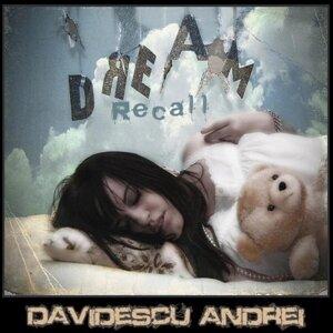 Davidescu Andrei 歌手頭像