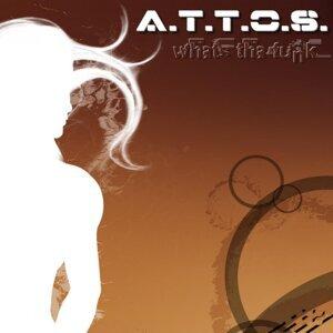 A.t.t.o.s. 歌手頭像