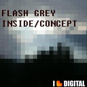 Flash Grey 歌手頭像
