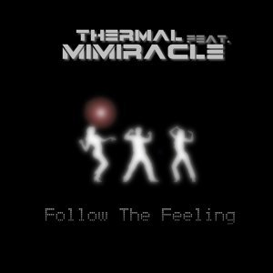 Thermal feat. Mimiracle 歌手頭像