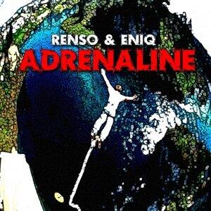 Renso & Eniq 歌手頭像