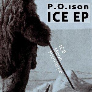 P.O.ison 歌手頭像