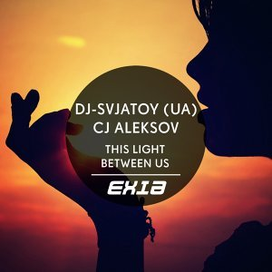 Dj-Svjatoy (Ua) & Cj Aleksov 歌手頭像