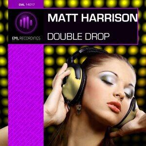 Matt Harrison 歌手頭像
