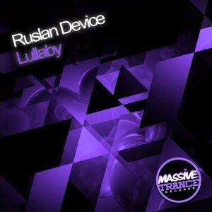 Ruslan Device 歌手頭像