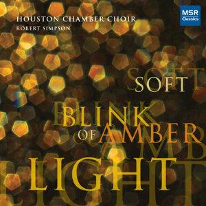 Houston Chamber Choir, Robert Simpson 歌手頭像