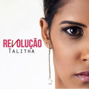 Talitha 歌手頭像