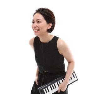 陳依婷 (Miogo Chen) 歌手頭像