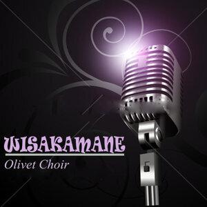 Olivet Choir 歌手頭像