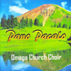 Omega Church Choir 歌手頭像