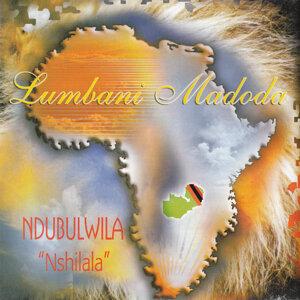 Lumbani Madoda 歌手頭像