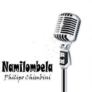 Philipo Chimbini 歌手頭像