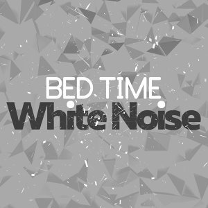 Sleep Sounds White Noise 歌手頭像