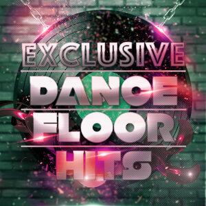 Exclusive Dancefloor Hits 歌手頭像