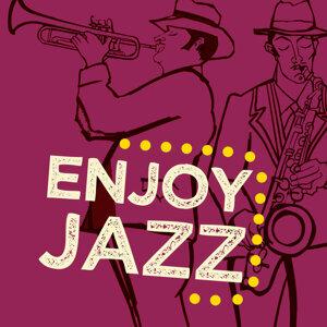 Enjoy Jazz 歌手頭像