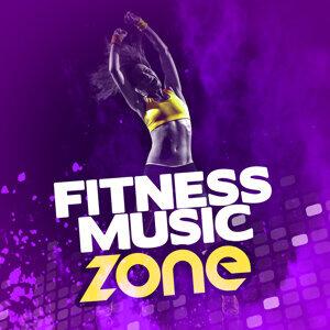 Fitness Music Zone 歌手頭像