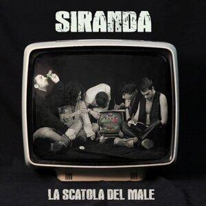 Siranda 歌手頭像