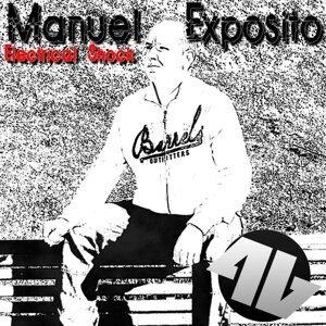Manuel Exposito 歌手頭像