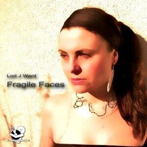 Lori J Ward 歌手頭像